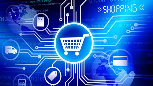 Digitale Produkte