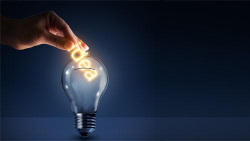Innovative Unternehmen