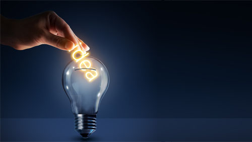 Patentanmeldungen Top 20 Unternehmen