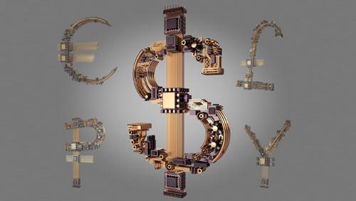 FinTech (Finance 2.0)