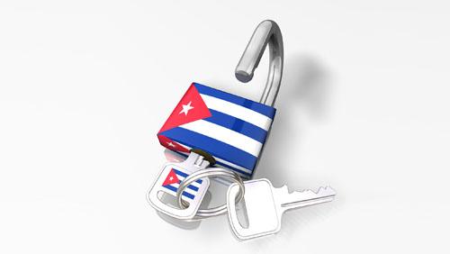 Kuba-Profiteure