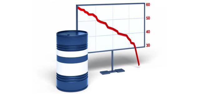 Profiteure vom niedrigen Ölpreis