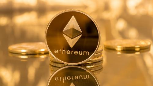 Enterprise Ethereum Allianz (EEA)