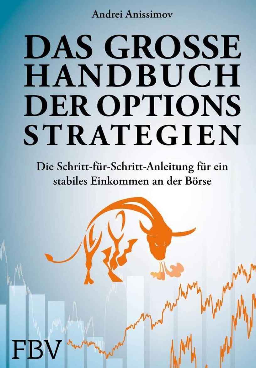 Handbuch Optionsstrategien