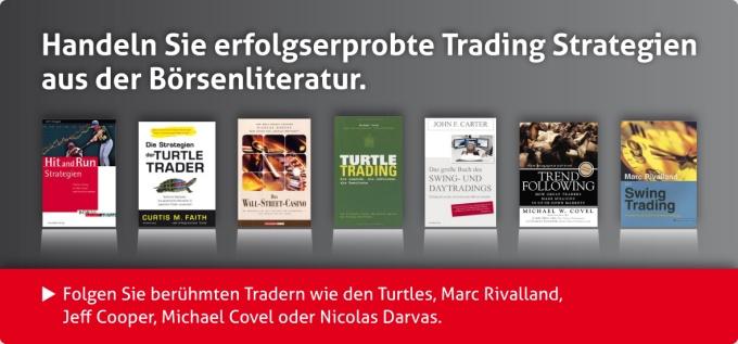 Forex handelssignale kostenlos