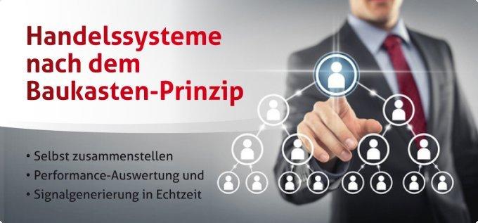 Nuon. Strom aus den Niederlanden. Das Unternehmen Nuon Deutschland GmbH (jetzt: Lekker Energie) mit dem Hauptsitz in Berlin ist ein Tochterunternehmen der in den Niederlande tätigen n.v. Nuon, die im Bereich der Energieversorgung zu einem der größten Anbieter in Europa zählt.