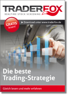 Traderfox forex