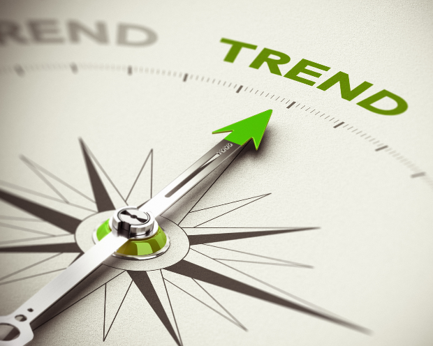 Neues Trading-Desk: GLOBAL TREND-FOLLOWING